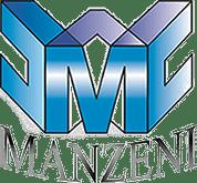 Comércio e Confecções - Malotes Manzeni